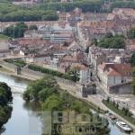 CCOB: i cronometri francesi