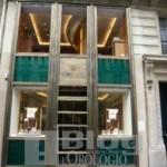 La prima boutique europea di Rolex a Parigi, la seconda a Milano?