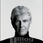 Lutto in casa Chanel: è morto Jacques Helleu