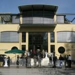 Inaugurato a Monaco di Baviera il nuovo sito produttivo Chronoswiss