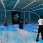 L'orologeria scopre Second Life