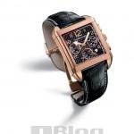 La prima collezione di orologi JeanRichard per MV Agusta
