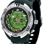 Volete rottamare il vostro orologio?