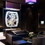 Richard Mille inaugura il nuovo Loft a Singapore