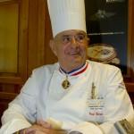 Blancpain: gli orologi dell'alta gastronomia