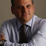 Nuovo CEO per Concord