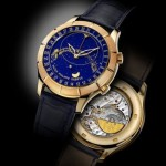 Patek Philippe top lot a Only Watch