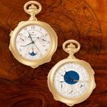 Il Calibro 89 di Patek Philippe venduto per 5.120.000 Franchi Svizzeri