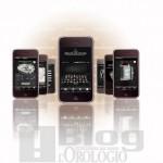 Jaeger-LeCoultre lancia la prima scuola di orologeria su iPhone
