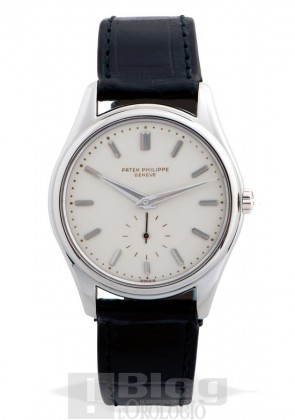Orologio Patek Philippe Ref. 2526
