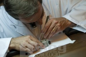 Master Class Jaeger-LeCoultre