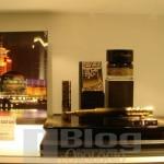 S.T. Dupont: apertura boutique monomarca italiana