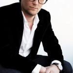 Nuovo CEO in Romain Jerome
