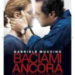 """Jaeger-LeCoultre con Muccino in """"Baciami Ancora"""""""