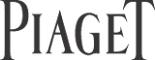 Logo_Piaget