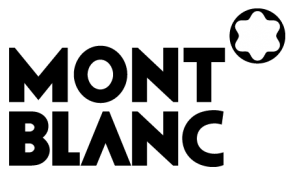 logo MBpositivo copy