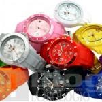 Arcobaleno di colori con le nuove proposte Ice-Watch