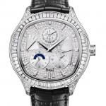 1.000.000 di orologi Piaget