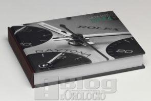 Ultimate Rolex Daytona