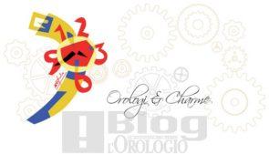 Orologi & Charme