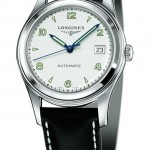 L'orologio Longines dedicato alle spedizioni polari francesi