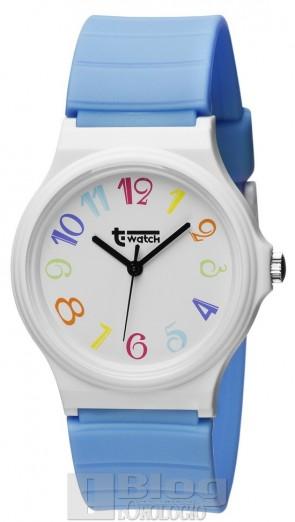 T-Watch Kids