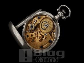 """""""L'Arte Orologiera Svizzera: gli orologi svizzeri dalle origini ai giorni nostri"""""""