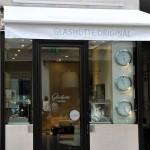Glashütte Original – Il primo monomarca europeo della Casa