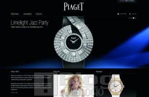 www.piaget.com