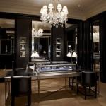 Ralph Lauren – Apertura del primo spazio boutique negli Stati Uniti