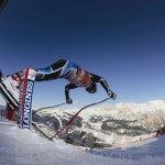 Longines – Timekeeper dei Mondiali di sci alpino