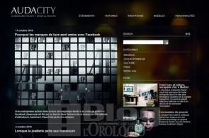 Audacity.ch