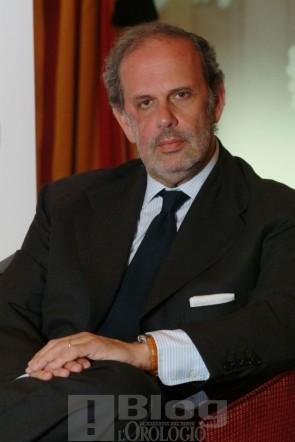 Luigi Macaluso