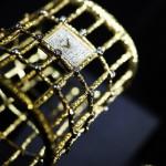 Piaget e Pisa Orologeria – Serata di gala