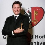 Grand Prix d'Horlogerie di Ginevra – I vincitori