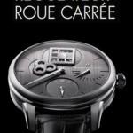 Maurice Lacroix – Il CEO della Maison in linea su Facebook