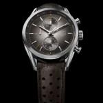 TAG Heuer – SLR 300 Calibre 1887 Chronograph