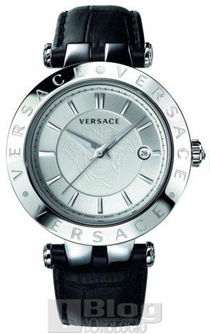 Versace V-Race