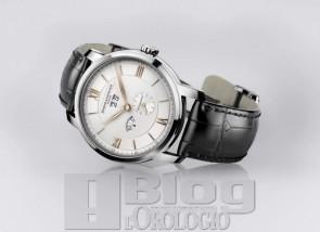 Baume & Mercier Classima 10038
