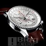 Breitling – Montbrillant 01 Limited