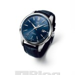 IWC –  Ingenieur Automatic Edition Laureus Sport For Good Foundation