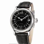 Longines – Riedizione degli orologi per la Swissair