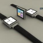ADR Studio – OptimusTime: trasformare in iWatch l'iPod Nano 6G
