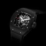 Richard Mille – Gli orologi RM 035