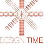 Breil – Concorso di design online