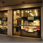 Rocca e Sotheby's – Valutazione gratuita degli orologi