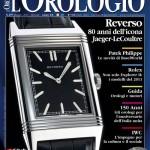 L'Orologio 197 su ezpress.it e da domani anche in edicola!