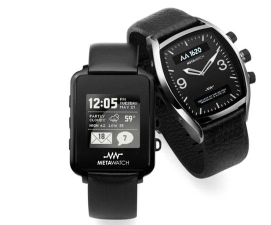 fossil-meta-watch