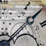 Breguet – Orologi in mostra