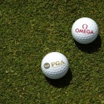 Omega – Partnership con The PGA of America